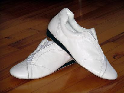 Ballo Fly Dancing Shoes